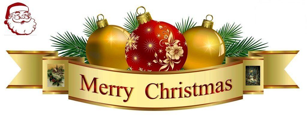 Padmabandhu Merry Christmas Wish